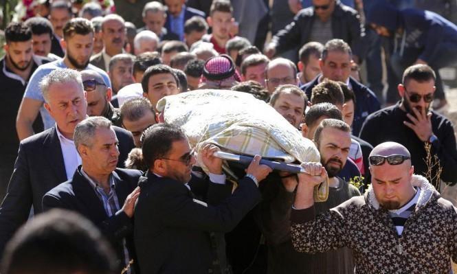 الأردن: إخلاء سبيل المُتّهمين بـفاجعة البحر الميت بكفالة