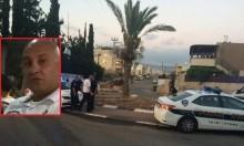 جريمة قتل عوض نعيمي بجديدة المكر: 11 عاما سجن للمتهم الرئيسي