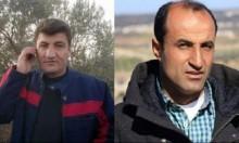 سورية: اغتيالُ الناشطيْن رائد الفارس وحمود جنيد برصاص مجهولين