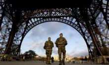 باريس: السجن 10 سنوات لمقاتل سابق في داعش