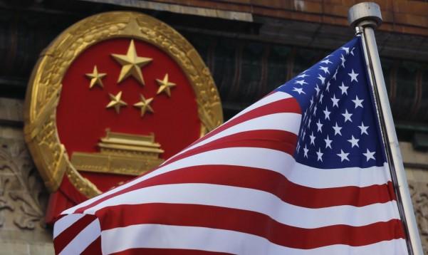 40 عامًا من الانفتاح... كيف خرج المارد الصيني من القمقم؟