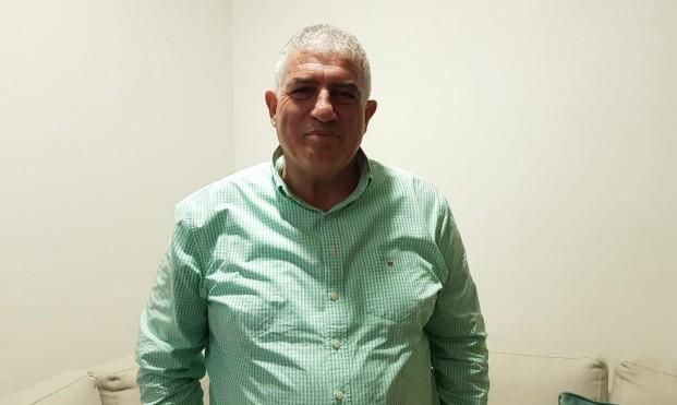 مقابلة   د. سهيل ذياب: الانتخابات وراءَنا والتحديات أمامنا