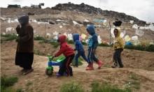 د. ميعاري: تشغيل المرأة العربية لمواجهة الفقر