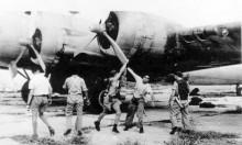 70 عاما على النكبة: الهدنة الأولى عام 1948 (20)