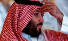 مجتهد: تحركات عسكرية سعودية خشية من انقلاب ضد بن سلمان