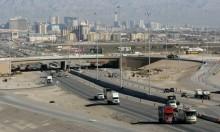الذكاء الاصطناعي يُقلّلُ حوادث المرور في لاس فيغاس