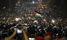 نقابات الأردن ترفض التعديلات الضريبية وتلوح بالتصعيد