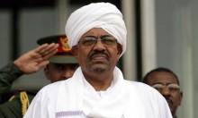 البحرين والسودان تهرولان نحو إسرائيل