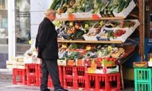 الخضراوات والفواكه تقلل من خطر فقدان الذاكرة