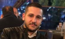 عرابي: سفارة إسرائيل في تركيا طردتني بعدما توجهت لمساعدة امرأة