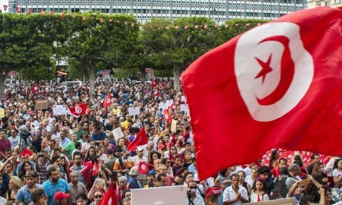 قانون المساواة بتونس يُحرج حركة النهضة وحكومة الشاهد