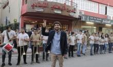 افتتاح المسرح الوطني اللبناني بعد 29 عاما على إقفاله
