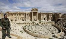 """تحقيق لـ""""التلفزيون العربي"""" يكشف عن سرقة آثار سورية"""