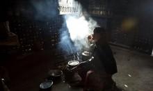 مبادرة لبيع ألواح شمسية بأسعار زهيدة لمساعدة مخيمات مقديشو