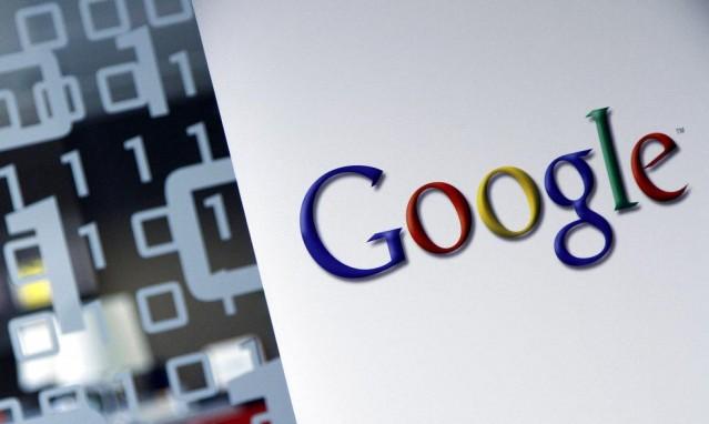 روسيا تشدّد قوانينها وغراماتها على شركات التكنولوجيا