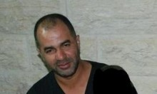 نحف: مقتل شاب جراء تعرضه للطعن خلال شجار