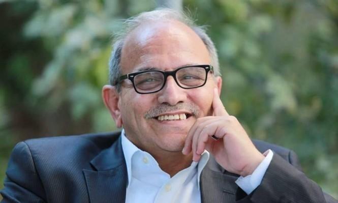 حوار القاهرة: فرص النجاح تعادل احتمالات الفشل