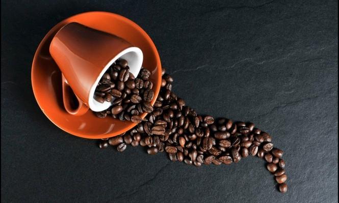 دراسة: القهوة تقي من الإصابة بألزهايمر وباركنسون