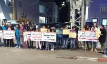 11 امرأة عربية قتلن من بداية العام... إلى متى؟