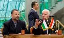 الأحمد: إغلاق باب المصالحة وسنضع خطوات تقوض حكم حماس