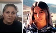 والدة القتيلة يارا أيوب تروي تفاصيل ما بعد اختفاء ابنتها