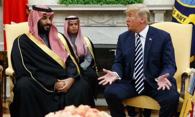 كيف يستقبل بن سلمان في قمة العشرين؟