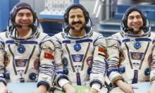 الفضاء: الحلم العربيّ الواحد الذي تفرّقه السياسات