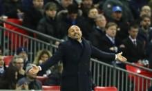 مدرب الإنتر: برشلونة لن يخذلنا وسيلعب لصالحنا في دوري الأبطال