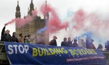أوروبا مستعدة للتعاون مع بريطانيا ما بعد بريكست