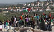 المتابعة: تراجع مقلق لحركة التضامن العالمية مع الشعب الفلسطيني