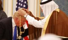صفقة أسلحة أميركية للسعودية بقيمة 15 مليار دولار