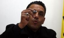 الاحتلال يمدد اعتقال محافظ القدس حتى الأحد