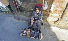 في شوارع صنعاء.. التسول في مواجهة الجوع