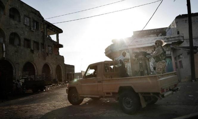 دعوات لتعزيز التهدئة بالحديدة قبيل محادثات السلام اليمنية