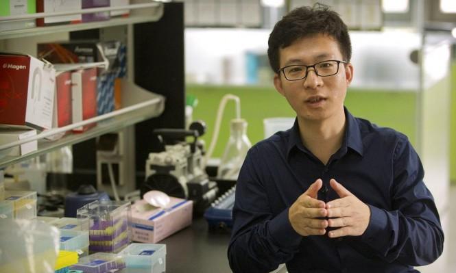 الصين: إيقاف أبحاث التعديل الجيني وإدانة لتجربتها على البشر