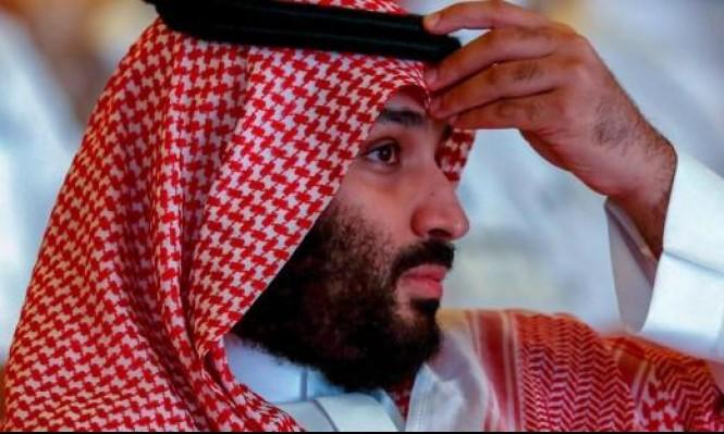 """""""الاتهامات ضد ولي العهد السعودي قد تُبحَث في قمة العشرين"""""""