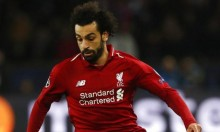 أفضل لاعب أفريقي: 15 عربيا مرشحين لنيل الجائزة