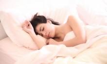 قلةُ النوم تزيد من حدة الغضب