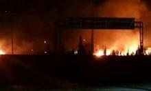 يدلين: الهجمات الإسرائيلية على سورية تراجعت وتقترب من الصفر
