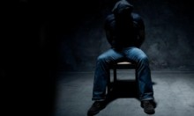 المحكمة العليا الإسرائيلية تجيز أنواعا من التعذيب
