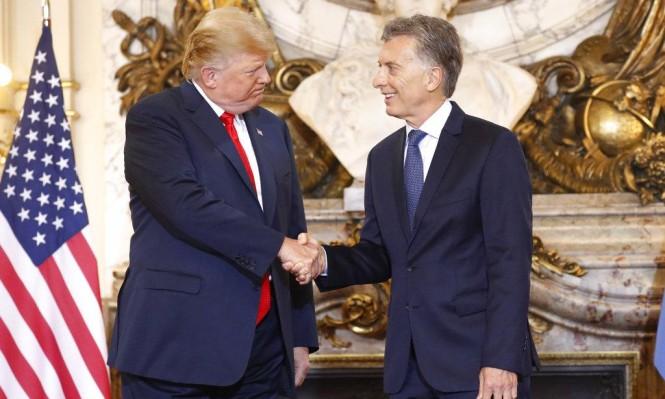 """ما الذي ستناقشه قمة """"مجموعة العشرين"""" الاقتصادية؟"""
