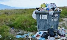 ابتكار مادة من تدوير البلاستيك قد تخلّص العالم من نفاياته
