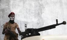 تجدد المعارك بالحديدة وتحذير من كارثة كبرى باليمن