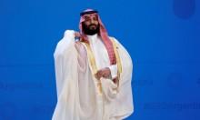 "CIA ترصد 11 محادثة بين بن سلمان والقحطاني ""يوم اغتيال خاشقجي"""