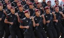 الأمن اللبناني يشتبك مع حراس الوزير السابق وئام وهاب