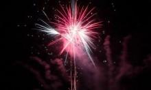 6 نصائح لتجاوز حفلات عيد الميلاد ورأس السنة بصحّة جيدة