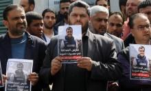 811 انتهاكا قام بها الاحتلال بحق الصحافيين منذ بداية العام