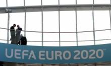 تصفيات يورو 2020: ألمانيا تصطدم بهولندا وإسبانيا أمام السويد