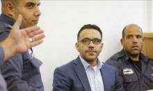 """محافظ القدس: """"المقدسيون لن يراوحوا مكانهم"""""""