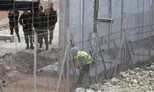 غارة بسورية: أنظار إسرائيل تتركز على لبنان